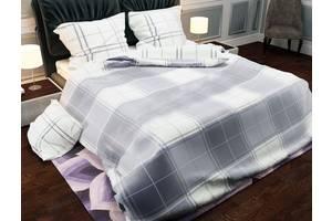 Домашній текстиль Хмельницький - купити або продам Домашній текстиль ... 9c183c52338b5