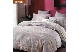 Комплекты постельного белья Viluta