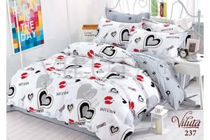 Новые Детские постельные комплекты Viluta