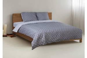 Новые Домашний текстиль ТЕП