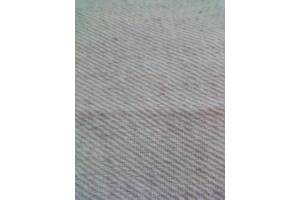Новые Домашний текстиль Собственное производство