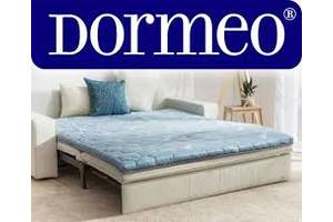 Новые Домашний текстиль Dormeo