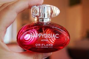 Парфюмерия женская Oriflame