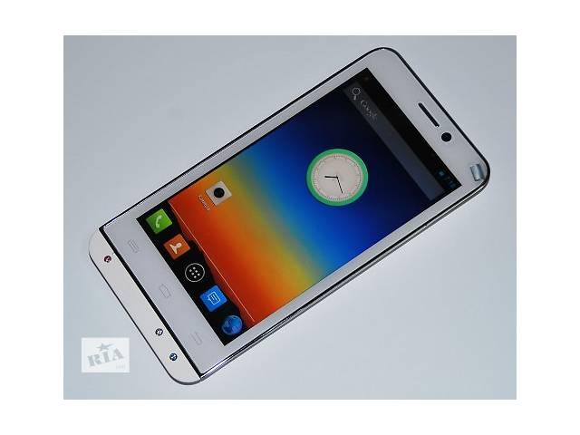продам HTC GHONG V12 бу в Харькове