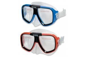 Новые Товары для подводной охоты Intex
