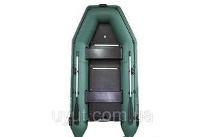 Надувная моторная лодка Neptun N 290 LK БЕСПЛАТНАЯ ДОСТАВКА