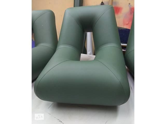 бу Надувное кресло в Дніпрі (Дніпропетровськ)