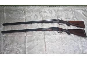 б/у Аксессуары для охоты