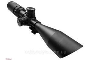 Новые Аксессуары для охоты Walther
