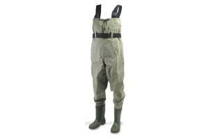 Новые Одежда для рыбалки
