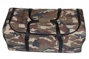 Нові Рибальські сумки