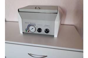 Гігієна і туалетні приладдя