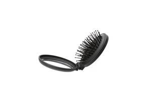 Приборы для удаления волос