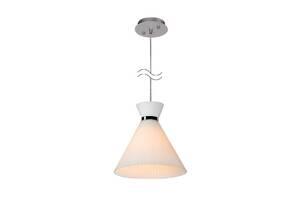 ANCONA 100/1 WH E14 Светильник потолочный 1x60W