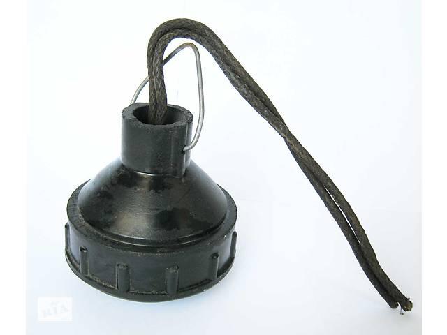 продам Арматура к светильнику НСПО карболит светильник подвесной бу в Житомире