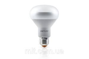 Нові Лампочки Wolta