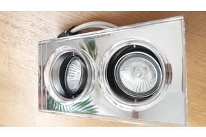 Новые Точечные светильники Philips