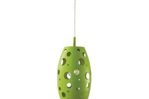 Новые Потолочные светильники Philips
