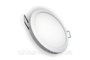 Новые Точечные светильники