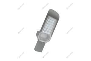 Новые Уличные светильники Ledex