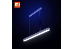 Новые Потолочные светильники Osram