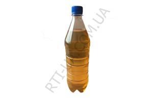 Смазочно-охлаждающие жидкости