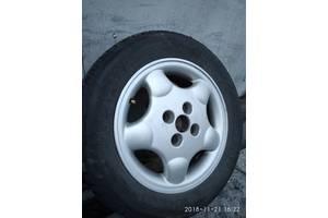 б/в диски Renault