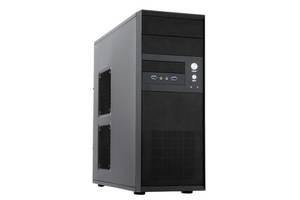 Нові Системні блоки комп'ютера Roma