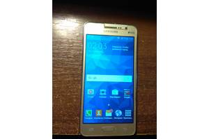 б/у Смартфоны Samsung Samsung Galaxy J2