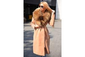 Жіночі пальто Дніпро (Дніпропетровськ) - купити або продам жіноче ... 8494b33021527