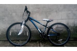 б/у Велосипеды подростковые Felt
