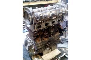 б/в двигуни Opel Insignia
