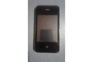 б/в Смартфони Apple Apple iPhone 4