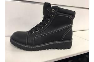 Жіноче взуття Чернівці - купити або продам Жіноче взуття (Жіноче ... 9020732f9f38b