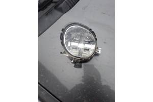 б/у Лампы наружного света Volvo XC70