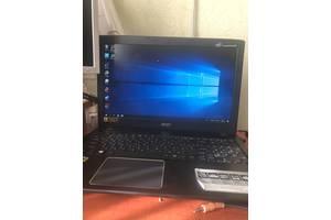 б/в Ноутбуки Acer Acer Aspire 5935