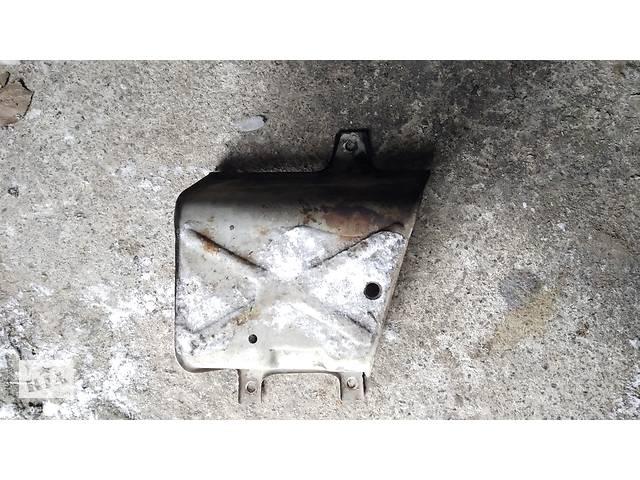 продам Б/у тепловая защита пыльника рулевой рейки для ВАЗ 2109 ВАЗ 2108 ВАЗ 21099 бу в Умани