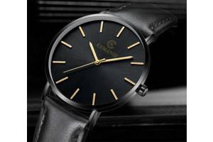 Стильні чоловічі годинники електронні з сенсорним екраном і ... 15c1a0618db7d