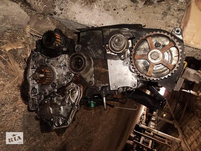 купить бу Б/у двигатель для Mitsubishi Carisma в Шацке