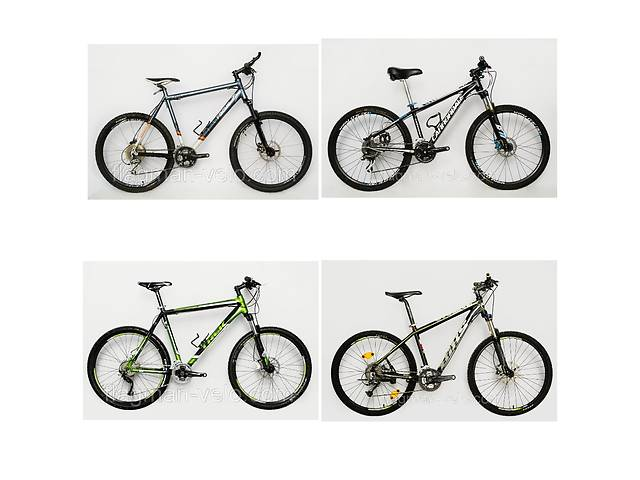 Велосипед Велосипеды Германия Европа по Самым Низким Ценам- объявление о продаже  в Сумах