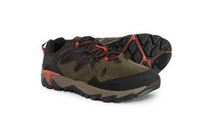 Нові Чоловічі кросівки Merrell