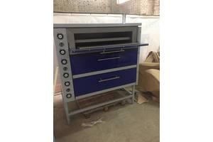Новые Духовые шкафы электрические