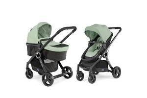 b29583cab23dd4 Дитячий світ: купити нові і бу дитячі товари недорого на RIA.com