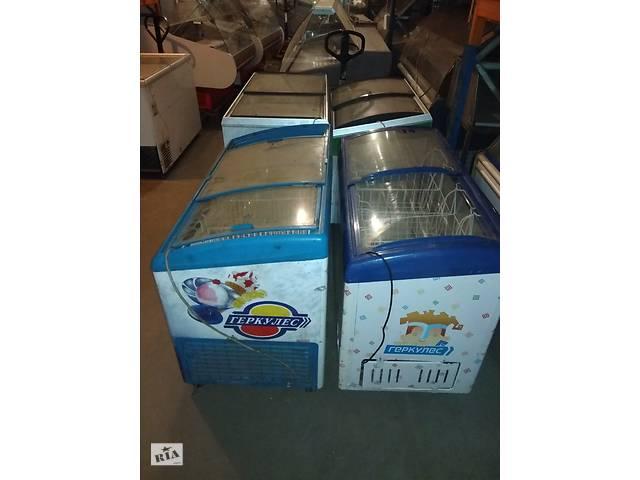 продам Ларь морозильный бу, камера морозильная бу бу в Киеве