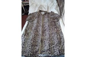 Новые Женская одежда Array