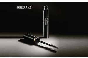 Тушь для ресниц Oriflame