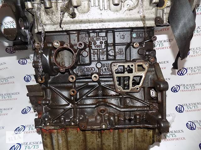 Двигатель т5 транспортер конвейер винтовой г1 20