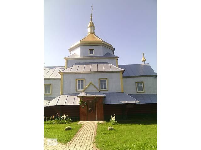 Фарбування даху - объявление о продаже   в Україні
