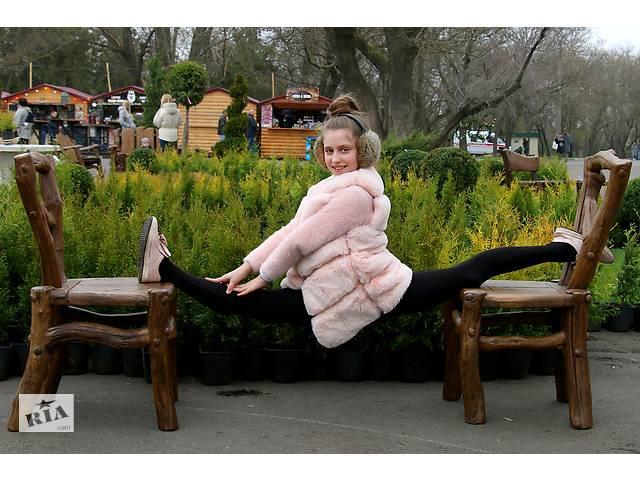 Деревянная мебель для сада, дачи и ресторана. Driftwood, ручная работа- объявление о продаже  в Одессе