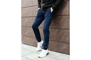 Нові Чоловічі джинси Befree